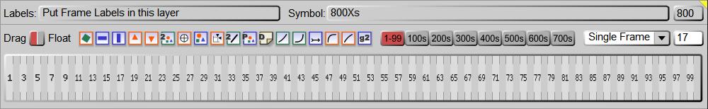 AnimSlider Pro UI