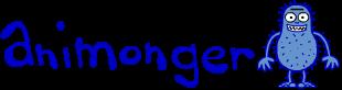 animonger