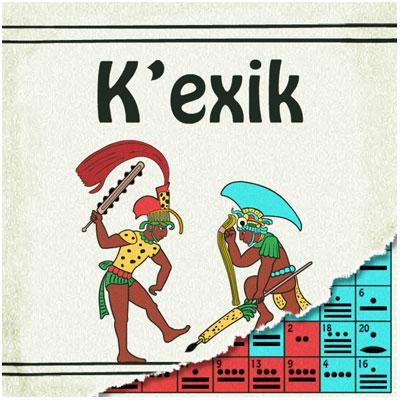 K'exik